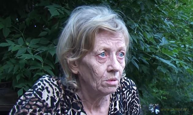 Россиянка ела умершего мужа, остатки выбросила на детскую площадку