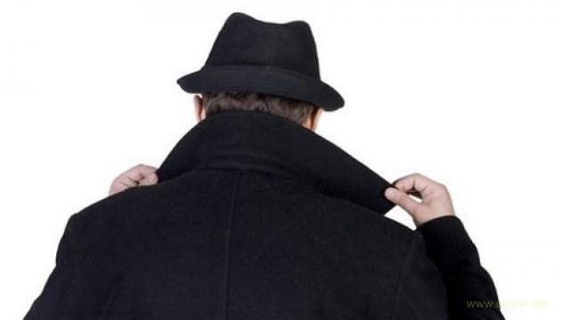 Нидерланды задержали и выслали из страны российских шпионов