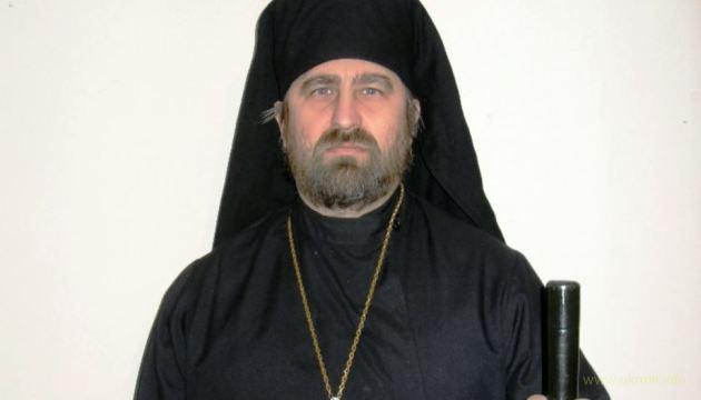 Белорусские священники тоже будут добиваться автокефалии