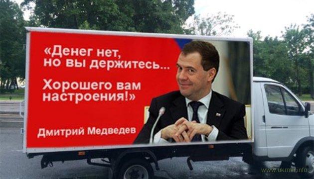 Всех переиграли: рубль падает, цены на рф растут