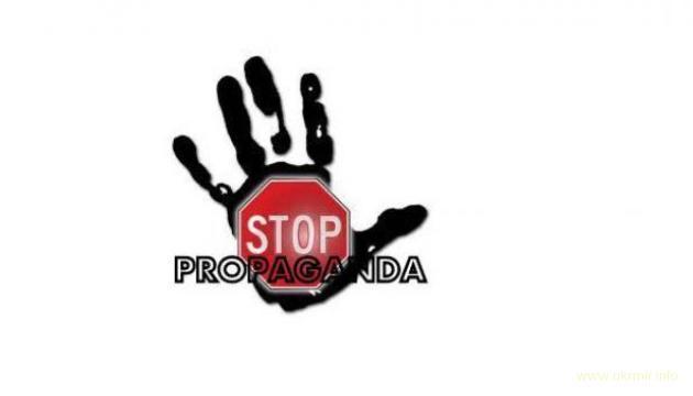 Підписуємо петицію: припинити діяльність каналів «112 Україна» та NewsOne