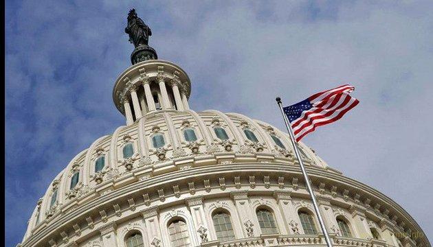 В США приняли закон о санкциях за кибератаки