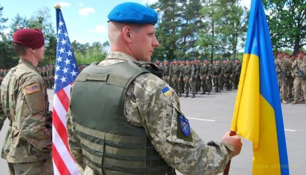 Ракетные базы США в Украине - прогноз эксперта