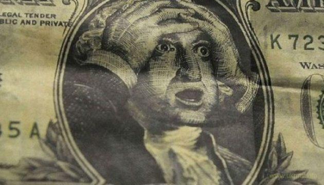 Венесуэла отказалась от доллара, РФ пока тормозит