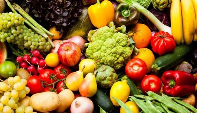 Український агроекспорт за 8 місяців зріс на $65,6 мільйонів