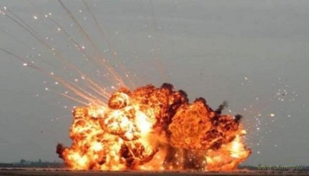 Расследование по взрывам еще только началось, а зрадофилы уже «все знают»