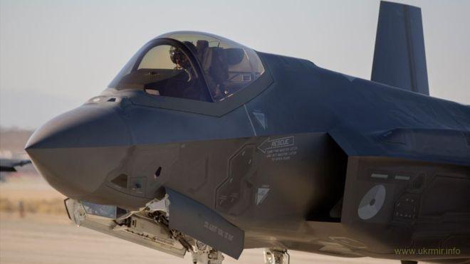 Израиль отработал схему уничтожения С 300 в Сирии