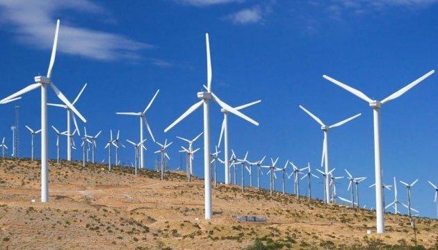 Рада дала старт развитию «зеленой» энергетики в Украине