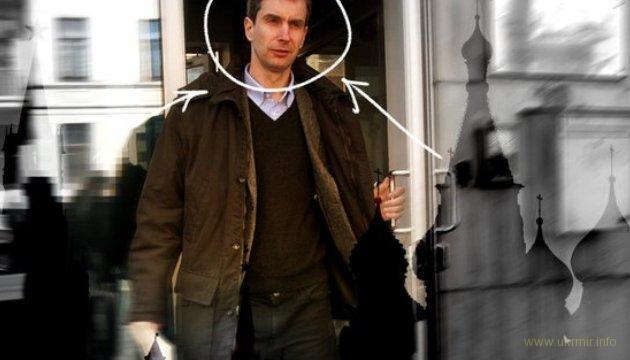 В Литве раскрыли русскую шпионскую сеть
