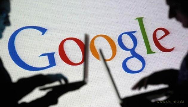 Google закроет свою соцсеть раньше, чем планировалось