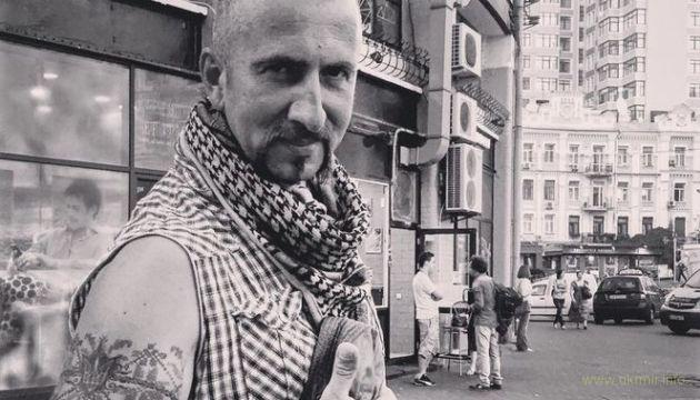 Ликвидирован бандит «ДНР», убивший оперного певца Василия Слипака
