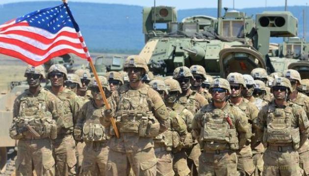 Трамп приостановил вывод американских войск из Сирии