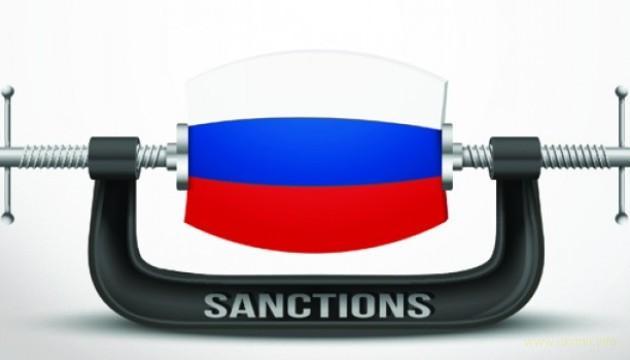 США поддержали решение ЕС о привлечении России к ответственности за агрессию в Азове