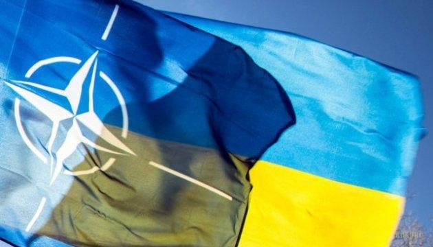 Трастовые фонды НАТО получили дополнительные средства для оказания помощи Украине
