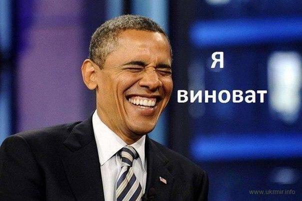 Россияне продолжают отмечать украинский Томос