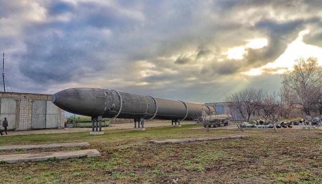 США призвали РФ уничтожить крылатые ракеты нового поколения