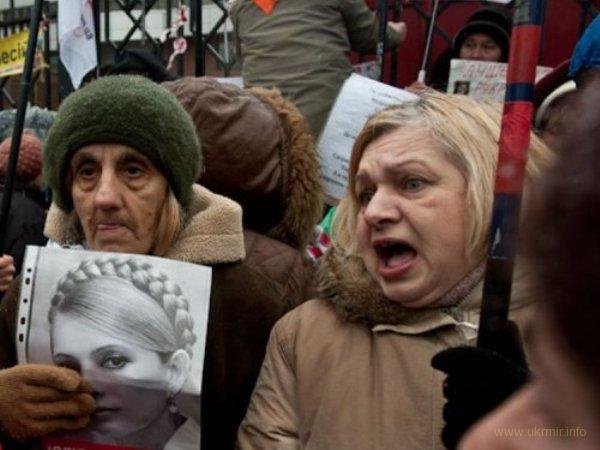 Климкин опечалил для Оппоблок и Родіну: Отваливается ватный электорат с Московии