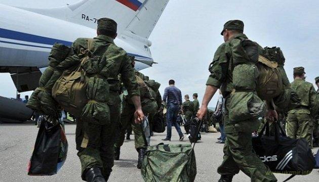 РФ экстренно направила 400 бандитов Вагнера в Венесуэлу