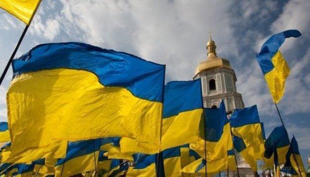 Православну церкву України офіційно зареєстрували