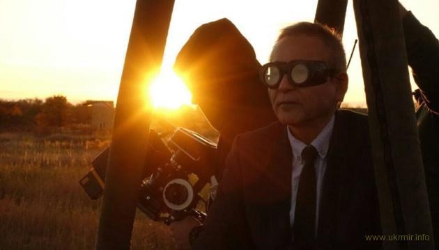 На YouTube з'явився фільм про Україну очима японця