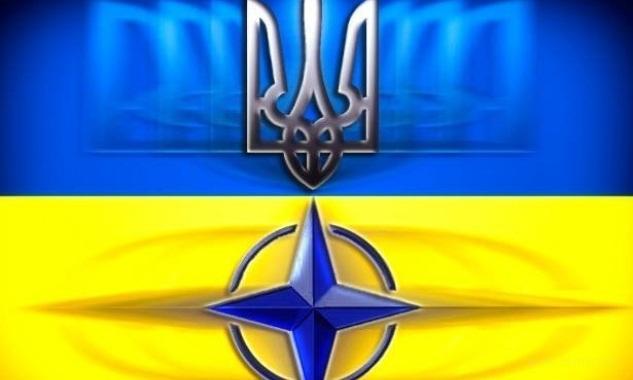 Трамп дал указание подогнать устав Альянса для вступления Украины в НАТО