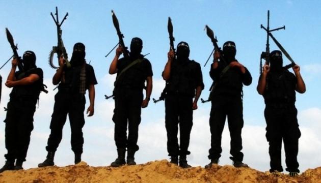 Москва открыла двери бандитам Ближнего Востока