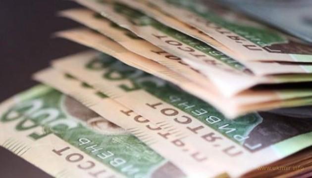 Осовременивание пенсий с марта будет проходить ежегодно