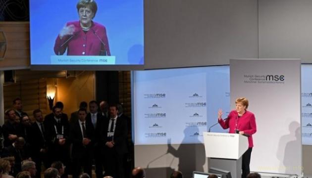 Европейцы назвали Россию агрессором, с которым можно вести бизнес