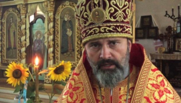 Украина призывает ОБСЕ заняться вопросом преследования ПЦУ на Крыме