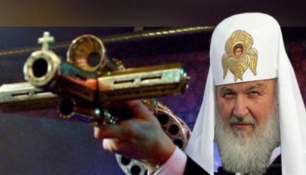 Москва прибегает к религиозным провокациям перед выборами