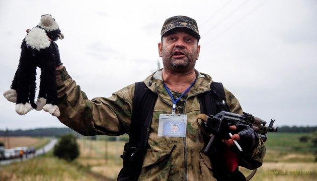 Сбитый русскими Боинг МН17: истцов к РФ и Путину уже почти 300