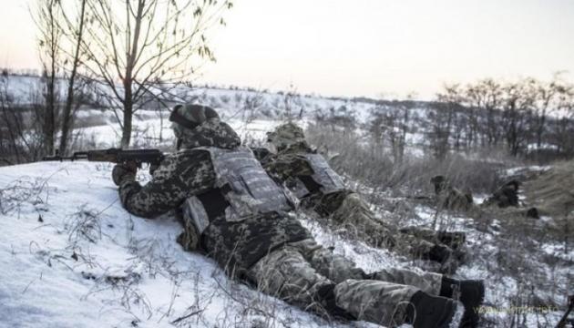 Все произошло быстро и жестко: ВСУ уничтожили ДРГ оккупантов