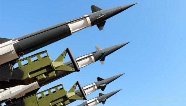 Украина имеет полное право создавать ракетное вооружение - МИД