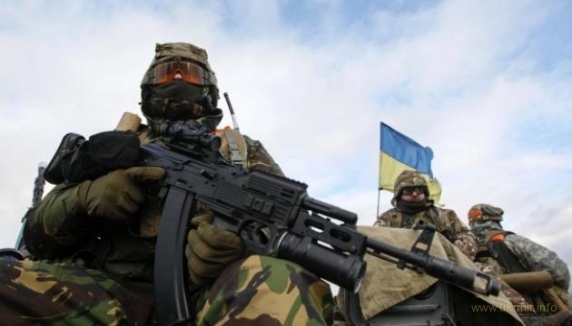 ВСУ подарили оккупантам кровавую ответку на Донбассе