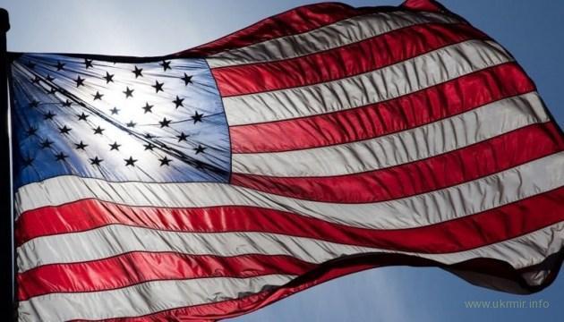 В США законодательно запретили признавать Крым российским