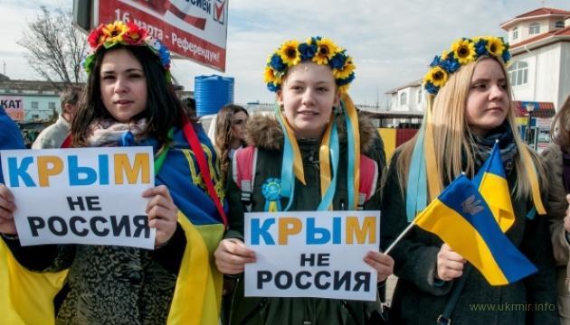 Путинскому послу в Словакии жестко указали на его место
