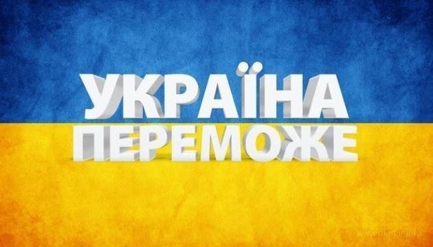 Офицер США уверен, что выборы в Украине пройдут честно