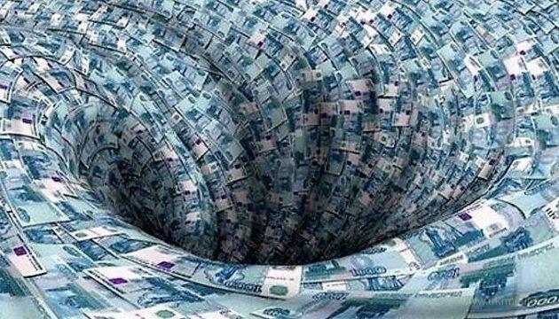 Долги россиян по ипотеке достигли 6,5 триллионов