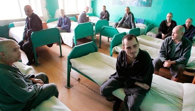 Чекизм на России созрел и окреп до карательной медицины