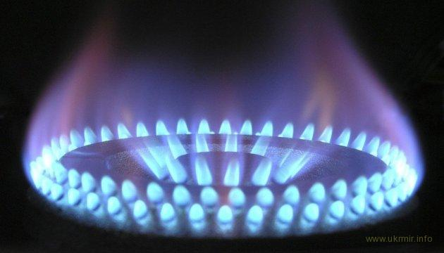 В Кремле паника — цены на газ в Европе рухнули на 50%