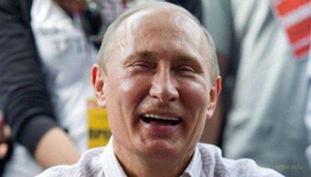 """Сын жертвы """"Новичка"""" требует от Путина выдать подозреваемых"""