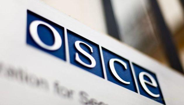 З РФ прийшов наказ терористам заблокувати спостерігачів ОБСЄ в Горлівці