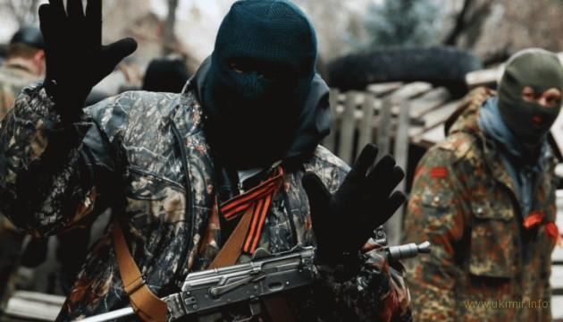 Российские спецслужбы готовят провокаторов для срыва выборов