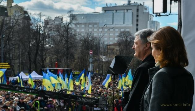 Прокремлівці уже домовляються про капітуляцію України