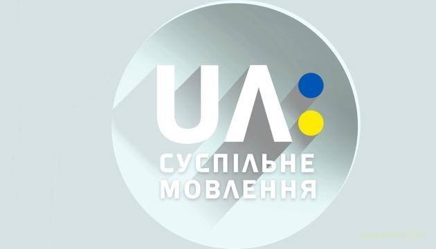 Руководство «Общественного» назвало дату и время дебатов
