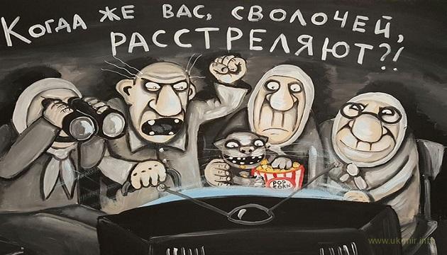 На Московской бирже исчезло зерно на 2,4 миллиарда