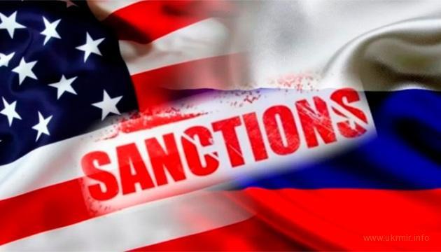 Сенат США считает Кремль вражеским режимом