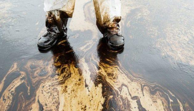 Европа вернет на Россию тысячи тонн бракованной нефти