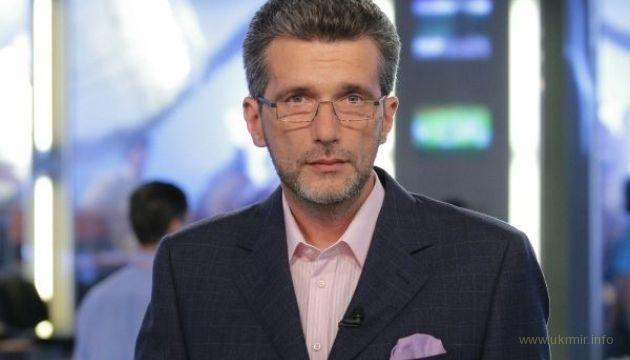 Зеленский – один из создателей «русского мира»
