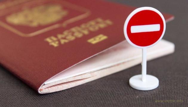 Жителям ОРДЛО не удастся скрыть получение паспортов РФ